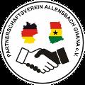 Partnerschaftsverein Allensbach-Ghana e.V.